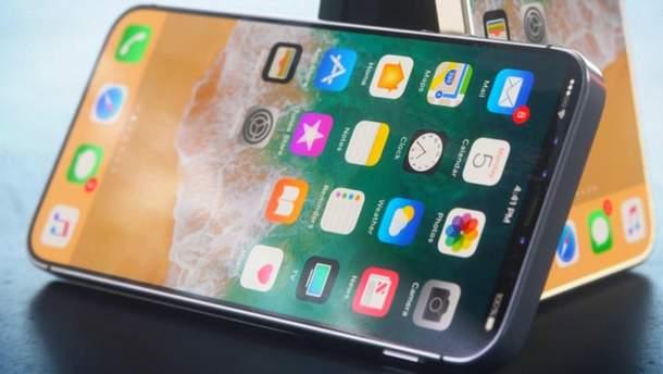 iPhone SE 2 и iPhone 5S сравнили на новых рендерах