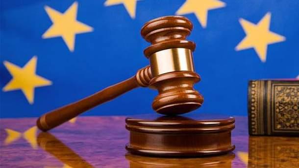 ЕСПЧ Принял решение о моратории на продажу земли в Украине