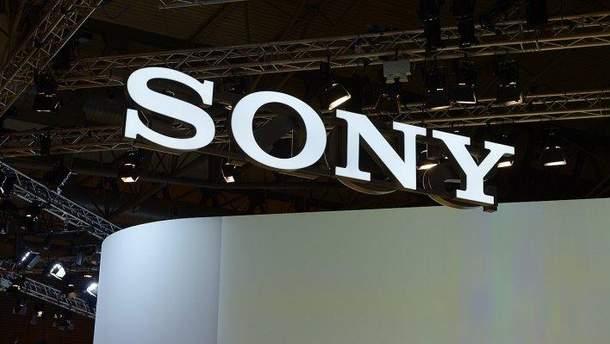 Sony анонсировала выход новых планшетов