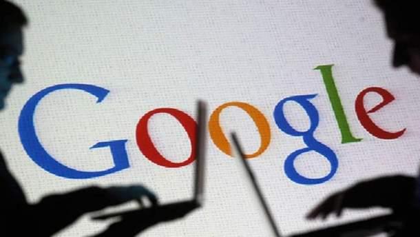 Google снова обвинили в шпионаже