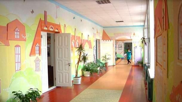 Отравление детей в школе Харькова рассматривается как хулиганство, – прокуратура