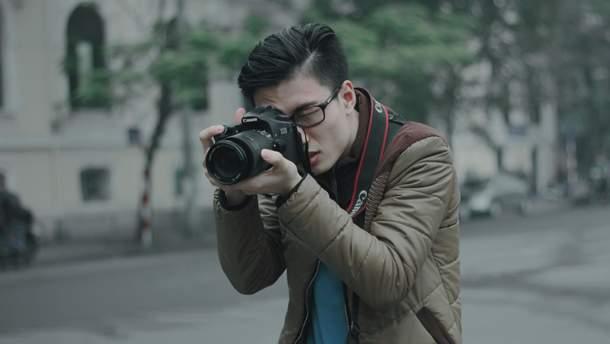 Журналістів з Південної Кореї впустять на полігон Північної