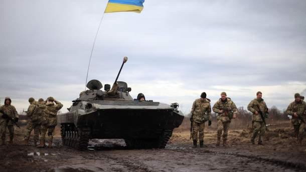 В ООН розповіли, що від початку травня ситуація на сході України погіршилася