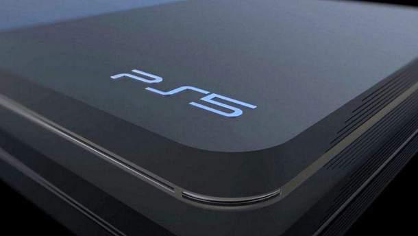 PlayStation 5 може отримати процесор AMD Ryzen