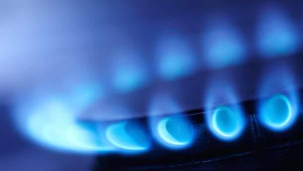 Ціни на газ в Україні 2018: коли змінять тарифи