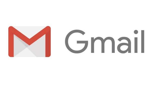 В Gmail появилась новая функция