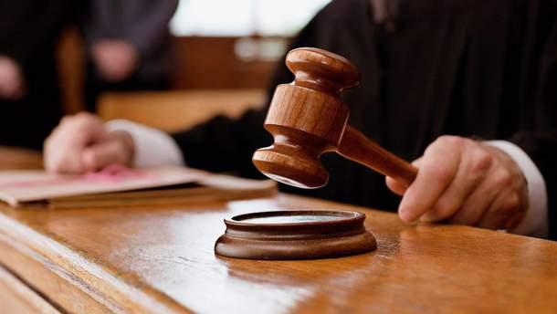 Почему действия честных судей власть считает провокациями