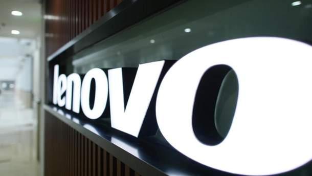 Lenovo Z5 здивує надзвичайною автономністю