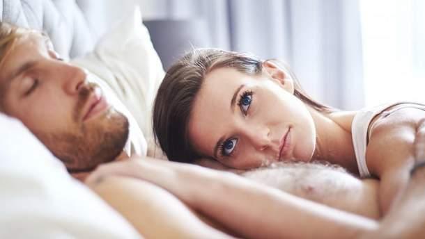 Чи вміють українці займатись сексом