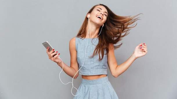 Які навушники становлять серйозну небезпеку для слуху