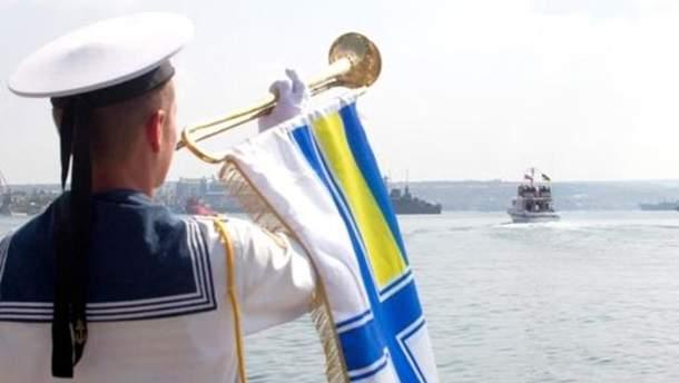 В Украину вернулись 6 моряков, находящихся в заложниках у пиратов