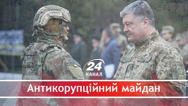 Чому Служба безпеки України перетворилася на