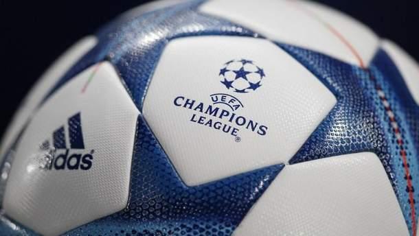 Понад тисячу квитків на фінал Ліги чемпіонів надійдуть додатково у продаж