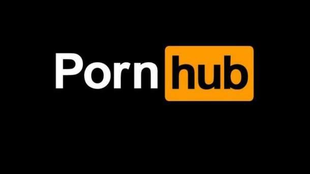 Pornhub запускает свой VPN