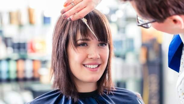 Як уникнути зараження інфекцій у перукарні