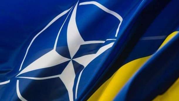 Угорщина вважає, що Україна провалила всі реформи
