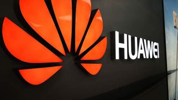 """Когда скажут детали  """"очень страшной"""" инновации Huawei"""