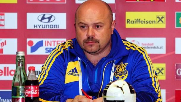 Олександр Гливинський