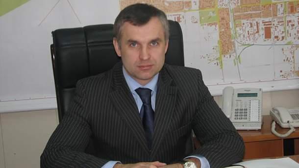 """Сергій Гура: що відомо про вбитого депутата від """"Батьківщини"""""""