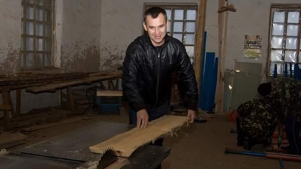 Сергей Гура имел теплые отношения со своим будущим убийцей