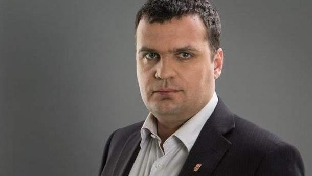 Голова Держкіно Іллєнко чекає публічних вибачень від НАЗК