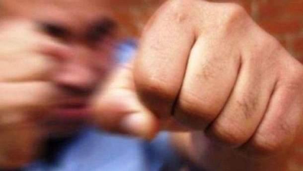 Столкновения уметро «Лесная»: в милиции назвали число пострадавших изадержанных