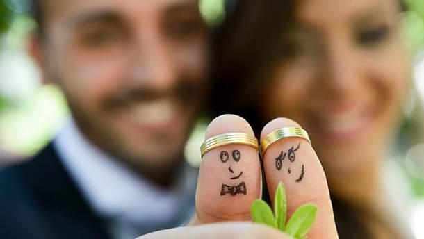 Пара запросила на весілля 200 гостей та зникла, не заплативши
