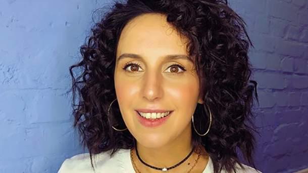 Джамала здивувала незвичною зачіскою в стилі Насті Каменських: яскраві фото