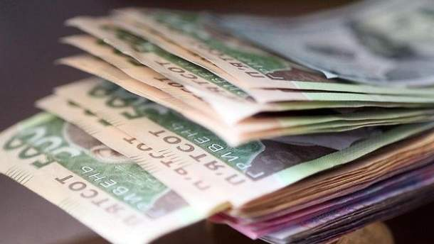 Експерт прокоментувала нерівномірність зростання зарплат