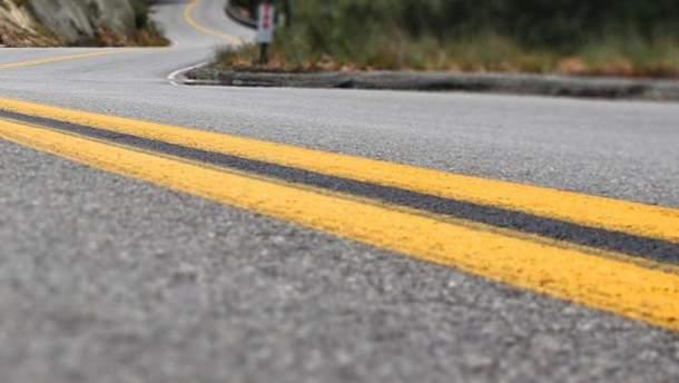 Україна та Болгарія домовилися про будівництво дороги Одеса – Варна