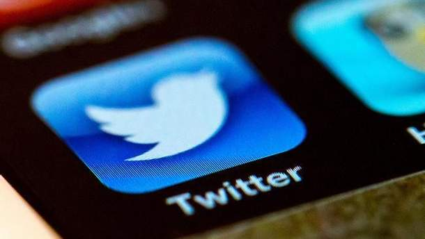 Россия использует соцсети для вмешательства в избирательный процесс