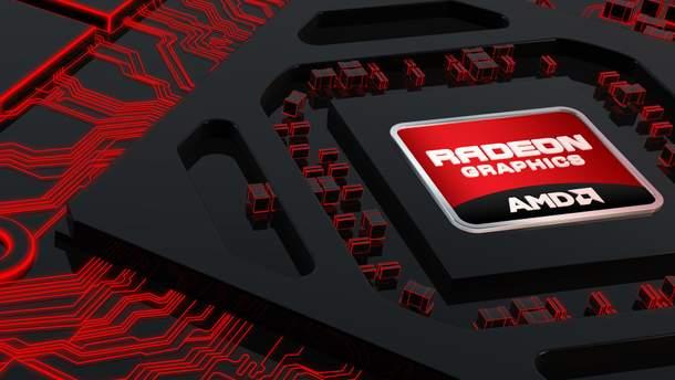 AMD готує оновлення для лінійки настільних процесорів Ryzen