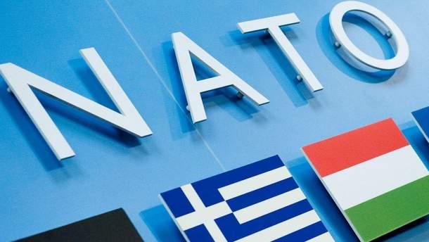 31 травня відбудеться засідання ради Росія – НАТО