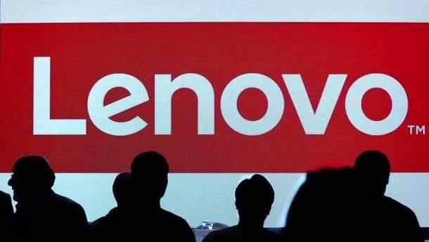Коли презентують Lenovo Z5