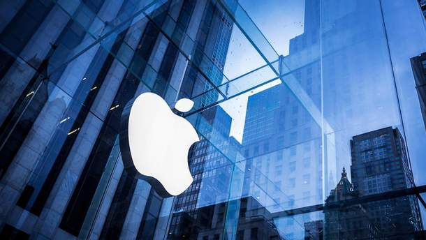 Apple готує пристрій Star на процесорах власного виробництва