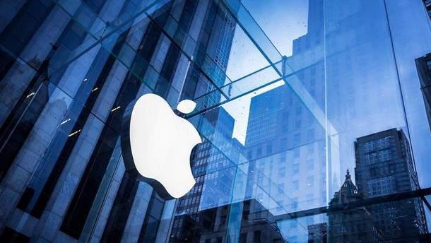 Apple готовит устройство Star на процессорах собственного производства