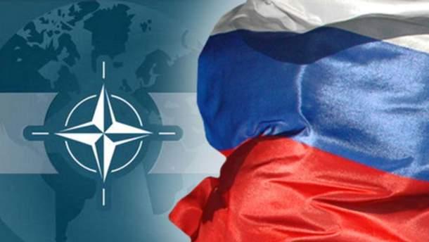 У Кремлі заявили про готовність реагувати на створення постійної бази США у Польщі