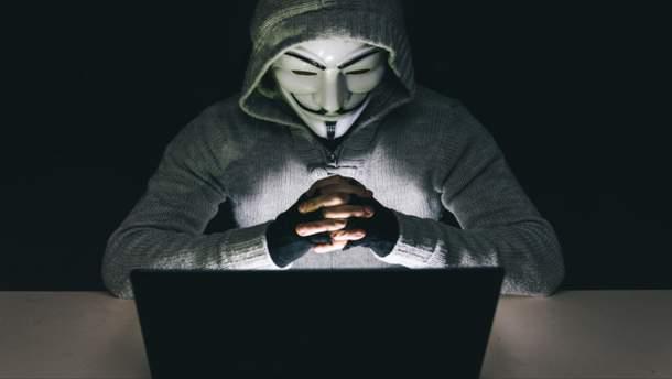 Хакерам вдалося обійти захист оновленої прошивки PlayStation 4