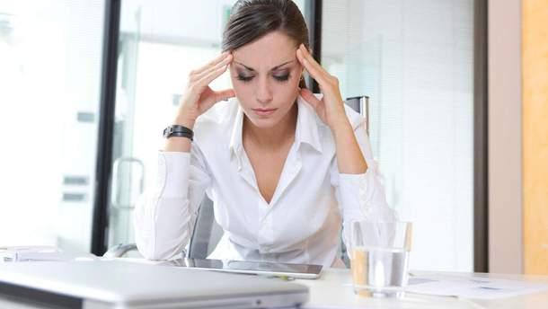 Що робити професійним вигоранням: поради психолога