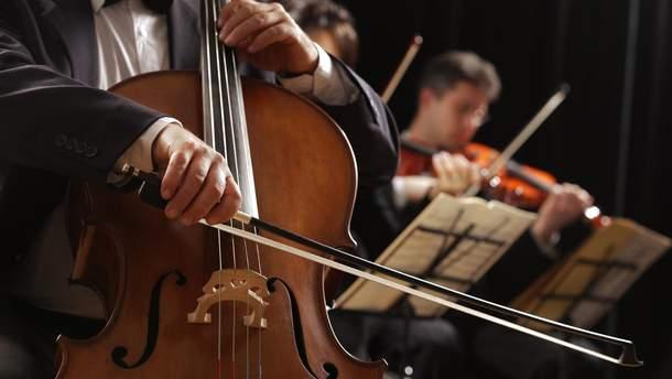 Какая музыка способна омолаживать организм