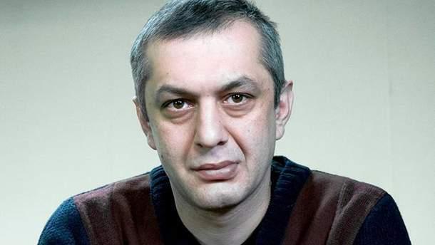 Парламентська асамблея Альянсу дає надію— Україна вНАТО
