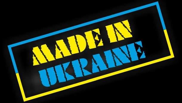Украина начала экспортировать яхты