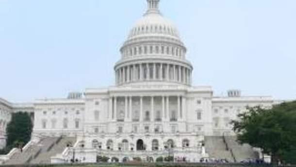 Радниця Білого дому заявила, що США все ще сподіваються на те, що зустріч двох лідерів відбудеться