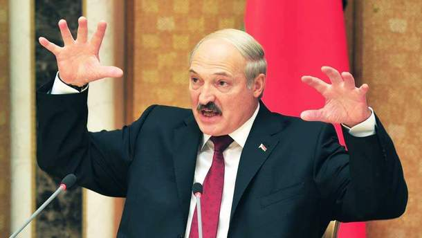 Вперше за декілька років Лукашенко може відвідати одну з країн Євросоюзу
