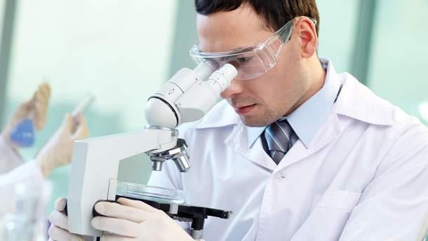 Шизофренія пов'язана з патологією плаценти