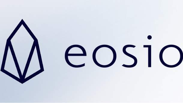 Експерти виявили в EOS ще одну критичну уразливість