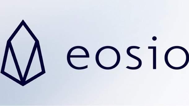 Эксперты обнаружили в EOS еще одну критическую уязвимость