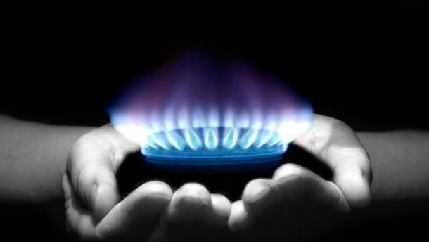 Цены на газ в Украине с 1 июня 2018 не поднимают – Кабмин