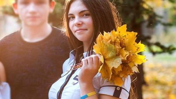 Убийство 15-летней девочки Дарьи на Донбассе: Луценко рассказал о доказательствах вины боевиков