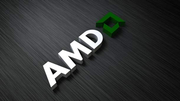 AMD розширити асортимент процесорів для ноутбуків